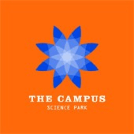 campus@2x